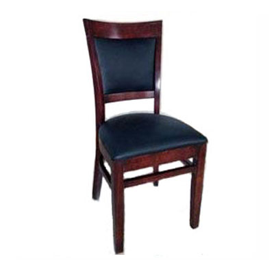 1643 Categories Restaurant Dining Chairs Wood Restaurant Chairs