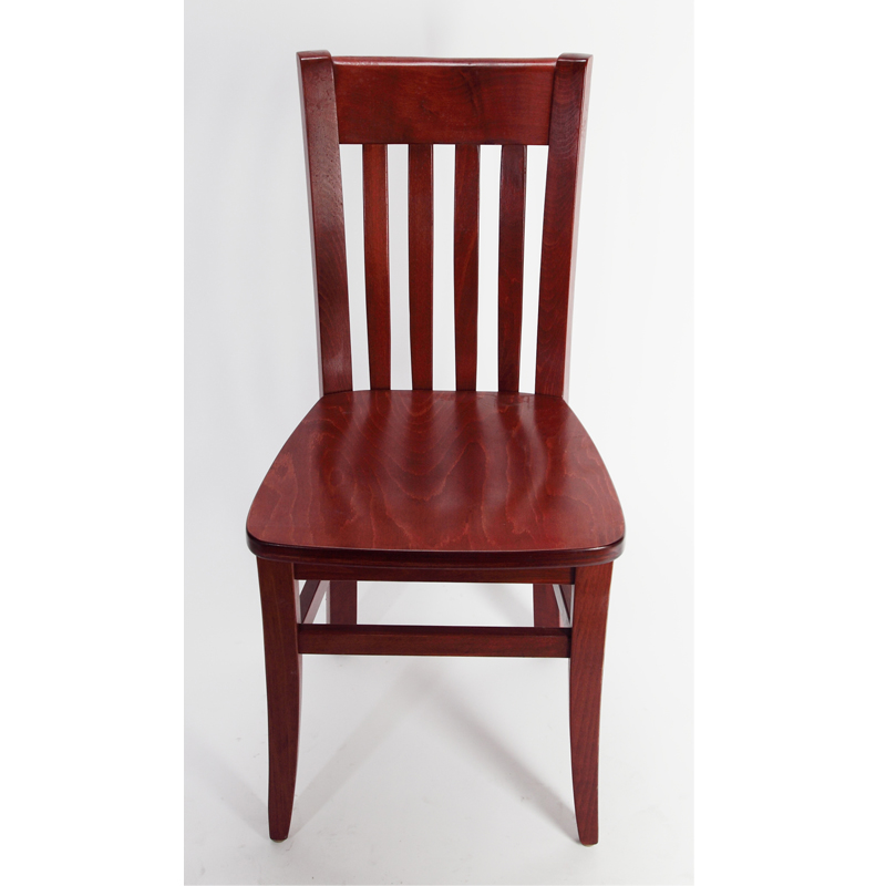 Infiniti chair restaurant furniture warehouse