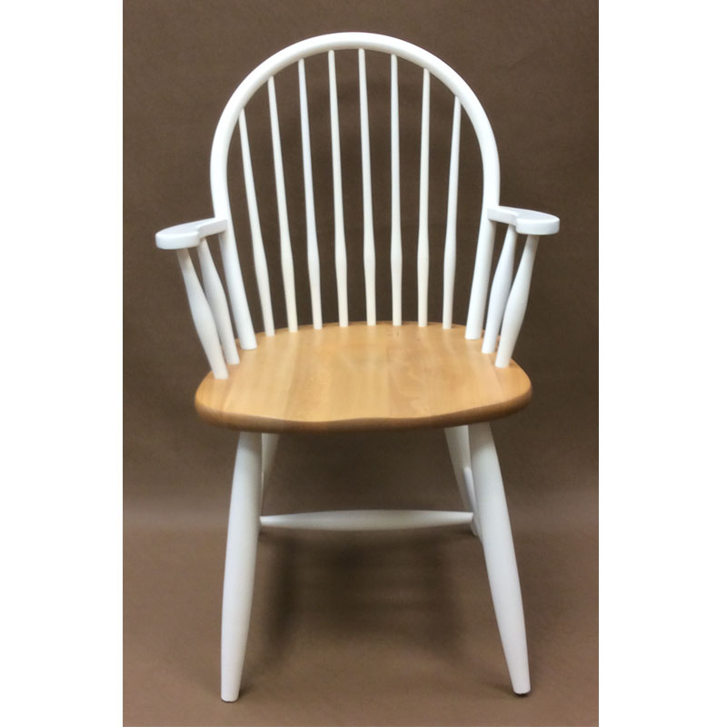 Windsor Arm Chairs ~ Windsor arm chair restaurant furniture warehouse