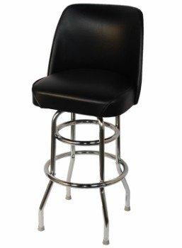Bucket Seat Bar Stool Restaurant Furniture Warehouse