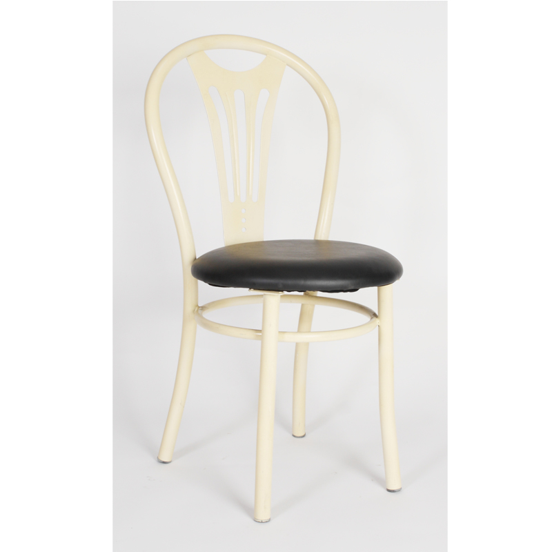 ... 20 . Categories: Metal Dining Chairs , Restaurant Dining Chairs
