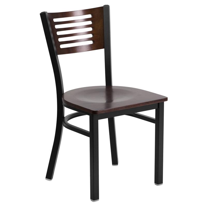 Carlos Heavy Duty Chair Restaurant Furniture Warehouse