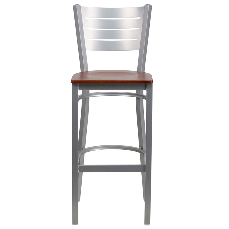 denver heavy duty metal stool restaurant furniture warehouse