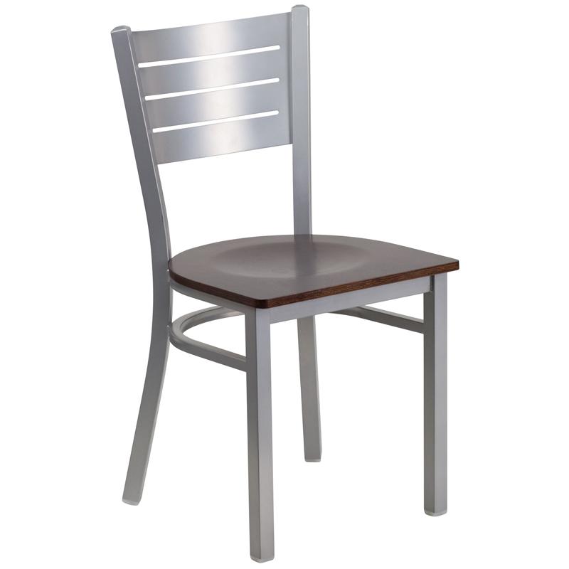 Denver Heavy Duty Metal Chair Restaurant Furniture Warehouse : 3674 5 from www.restaurantfurniturewarehouse.com size 800 x 800 jpeg 146kB