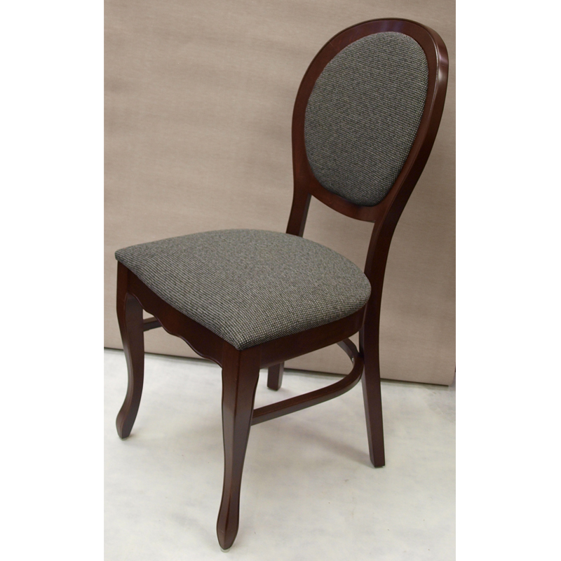 Medallion Chair Restaurant Furniture Warehouse