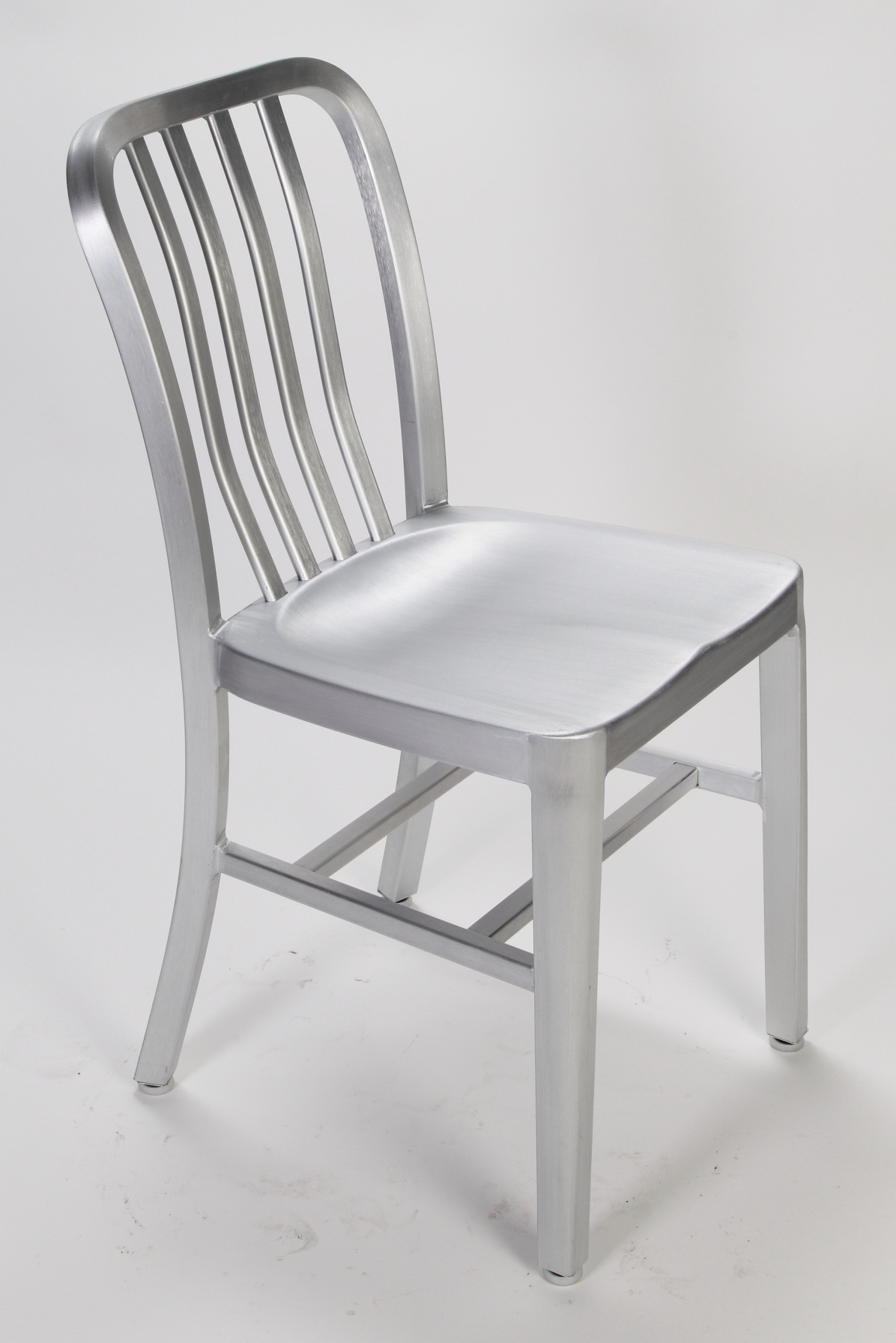 Top Rated Kitchen Chairs