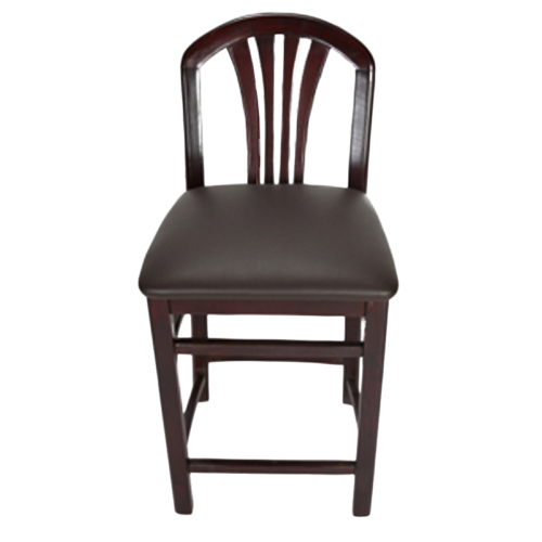 Counter Stools For Bars Cafes Hotels And Restaurants