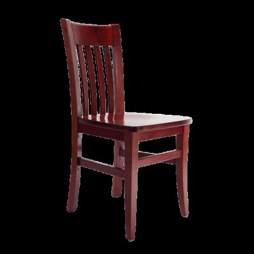 Infiniti Chair