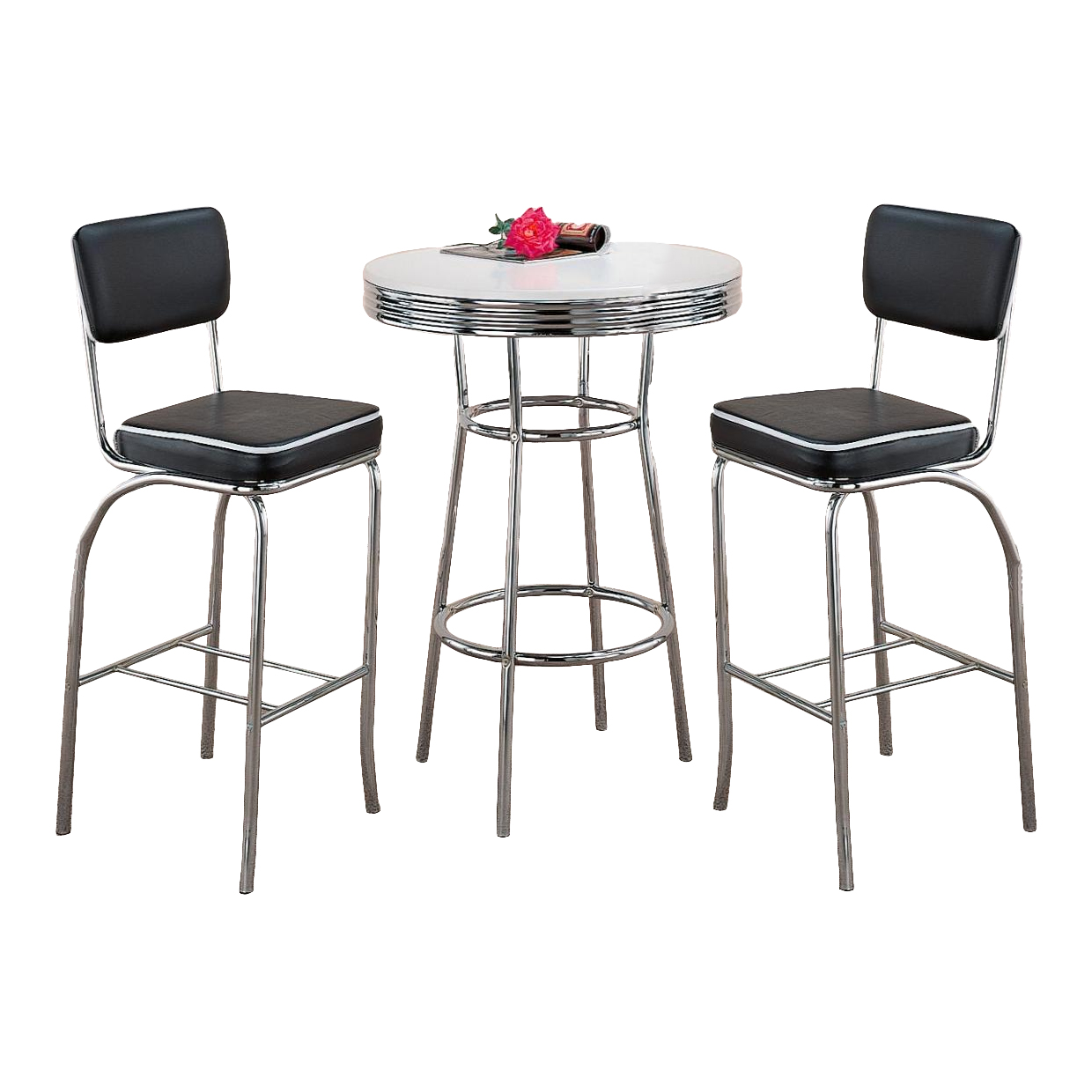 Furniture At Wholesale Prices: Restaurant Chairs, Tables, And Barstools At Wholesale Prices