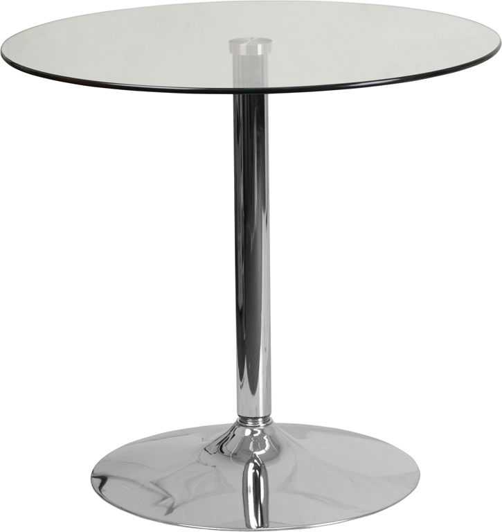 31-5-round-glass-table-with-29-h-chrome-base-ch-7-gg-4 (1)